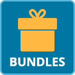 Bundles