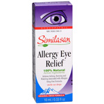 Similasan Allergy Eye Relief Eye Drops - .33 fl oz, .33 fl oz