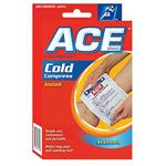 Ace Instant Cold Compress, 1 ea