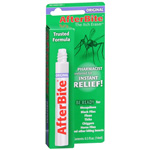 After Bite The Itch Eraser for Insect Bites, .5 fl oz