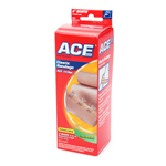 Ace Elastic Bandage, E-Z Clips, 6 Inches Wide, 1 ea