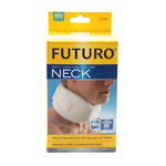 FUTURO Soft Cervical Collar, Adjustable, 1 ea