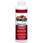 Tinactin Antifungal Foot Powder, 3.8 oz
