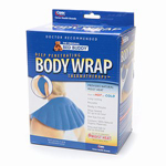 Bed Buddy Deep Penetrating Body Wrap, 1 ea