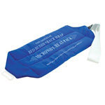 Bed Buddy Deep Penetrating Back Wrap, 1 ea