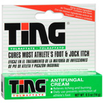 Ting Athlete