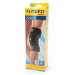 FUTURO Hinged Knee Brace, 1 ea