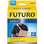  Futuro Pouch Arm Sling, F3080, Adult