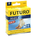 Futuro Wrap Around Ankle Support - Medium