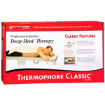 Thermophore Standard Pack 14in x 27in, 1 heat pack