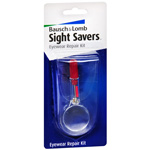 Sight Savers Eyewear Repair Kit, 1 ea