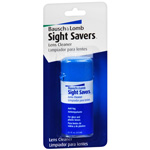 Sight Savers Lens Cleaner Spray, .5 fl oz