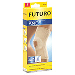 Futuro Stabilizing Knee Support Large 1ea.