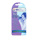 BD Disposable Probe Covers, 40 ea