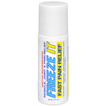 Freeze It Advanced Therapy Roll-On 3 oz