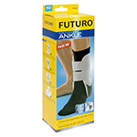Futuro Stirrup Adjustable Ankle Brace
