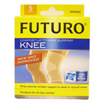 Futuro Comfort Lift Knee Support Small (10.5-12.5 Inch) #4402 - 1 Ea