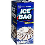 Cara Ice Bag - 11in diameter