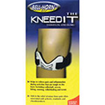 Bell-Horn KneedIT Knee Guard