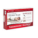 Thermophore Medium Moist Heat Pack by Battle Creek Equipment 14 x 14 Inches