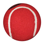 Duro-Med Walkerballs Red; 1 Pair