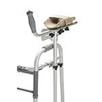 Walker Platform Attachment Youth (7703)