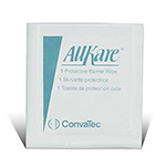 ConvaTec Allkare Barrier Wipe 50