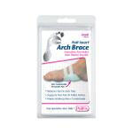 PediFix Pedi-Smart Arch Brace, Small