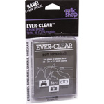 Optik Shop Ever-Clear Soft Lens Cloths, 30 ea (Pack of 2)