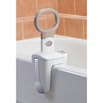 Moen DN7175 Premium SecureLock Tub Grip