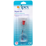 Apex Eyeglass Repair Kit Model No : 71013 - 1 Ea