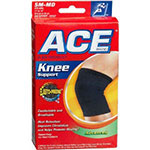 Ace Elasto-Preene Knee SB SM/MD