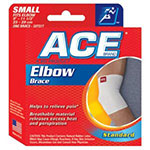 ACE Elbow Supporter Brace Small #A7317
