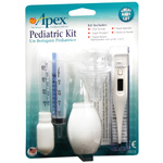 Carex Apex Pediatric Kit