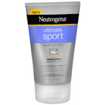 Neutrogena Ultimate Sport Sunblock Lotion, SPF 70, 4 fl oz