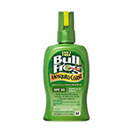 Bull Frog Mosquito Coast Sunscreen w/ Insect Repellant SPF 30, 4.7 oz