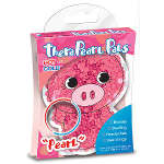 TheraPearl Pals, Pig, 1 ea