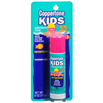 Coppertone Kids Sunscreen Stick, SPF 55, 6 oz