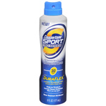 Coppertone Sport Pro Series, DuraFlex SPF 30, 6 Oz
