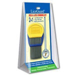 Liceguard Egg & Lice Comb, 1 ea