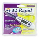 Rapid Digital Thermometer