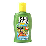 Bull Frog Kids SpongeBob Lotion SPF 35, 5 fl oz