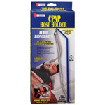 North American Healthcare CPAP Hose Holder, 1 Each