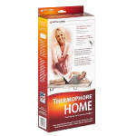 "Thermophore Home Heat Therapy Pad, Large, 13"" x 13"""