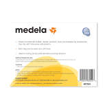 Medela Maternity Support Belt, S/M