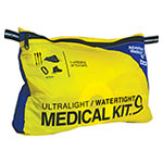 First Aid Kit Ultralight / Watertight .9