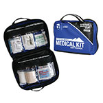 Adventure Medical First Aid Kit Day Tripper