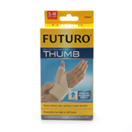 FUTURO Thumb Stabilizer, Small - Medium, 1 ea