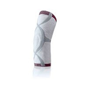 FLA Orthopedics ProLite 3D Knee Support 75888 XX-Small