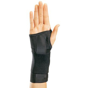 Bell-Horn - Wrist Brace Stabilize Left 1 Unit